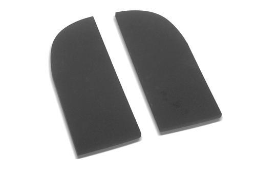 Seat Padding Kits - kartingexpress