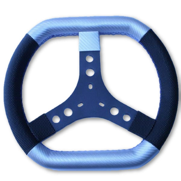 Steering Wheel DPEKT - kartingexpress
