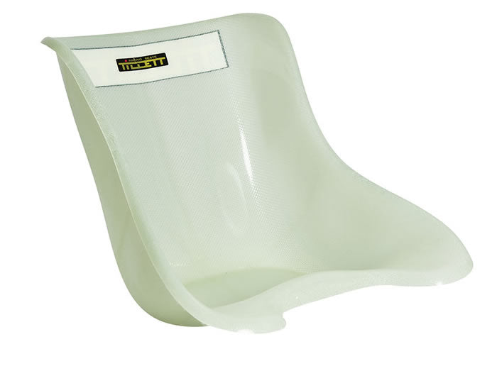 Tillett Seat T11VG - kartingexpress