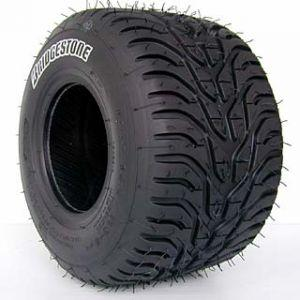Tyres - Bridgestone YLP (Junior Wet) - kartingexpress