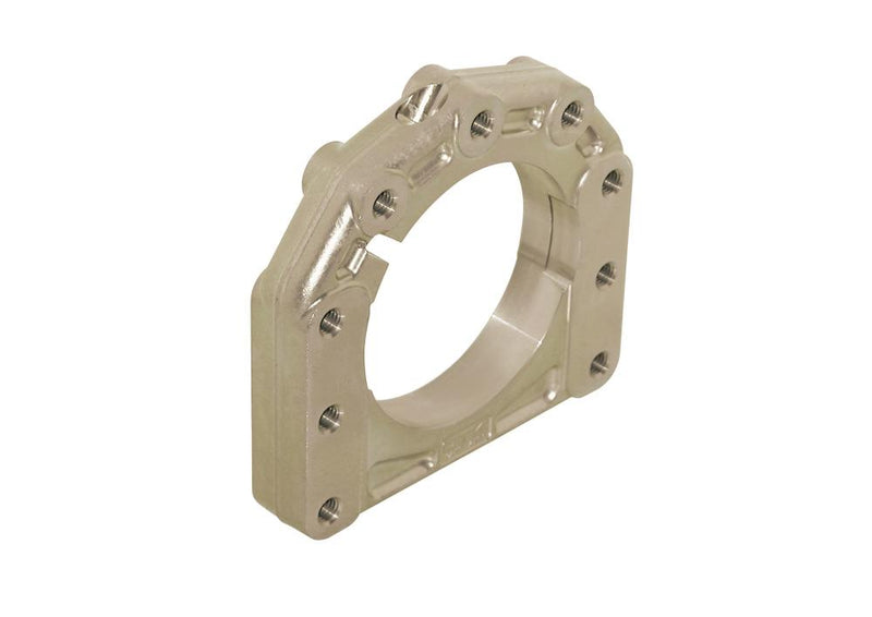Bearing Flanges - OTK - kartingexpress
