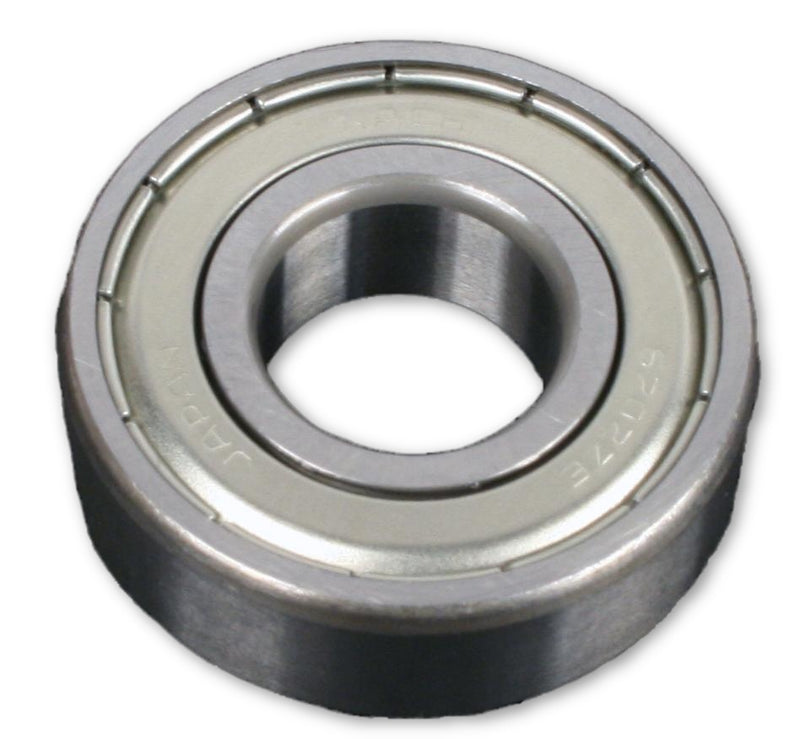Wheel & Hub Bearings - kartingexpress