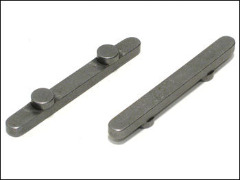 AXLE KEYS - Prodezine - kartingexpress
