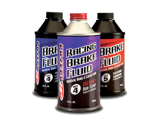 Maxima Brake Fluid - kartingexpress