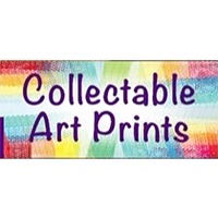 Collectable Art Prints