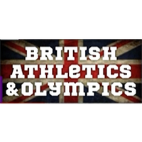 Athletics & Olympics