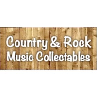 Country & Rock Music