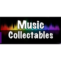 Music Collectables
