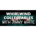 Whirlwind Collectables