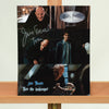 200456 - Jim Tavare as Tom the Innkeeper Mounted Colour Photo Personally Signed