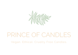 Prince of Candles