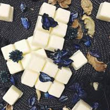 6 Cavity Vanilla Bean Wax Melts - Prince of Candles