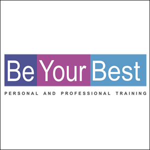 Be Your Best You (BYB) - Dr. Thomas Gordon