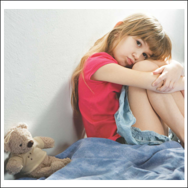Understanding and assisting the grieving child (2 hours) - Dr. Elmari Botha Verhage