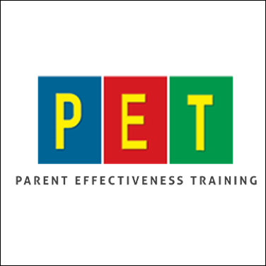 Parent Effectiveness Training (PET) - Dr. Thomas Gordon