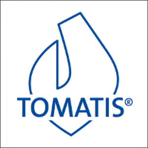 Tomatis - Therapeutic Tools