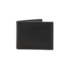 Perry Ellis Tech Wallet