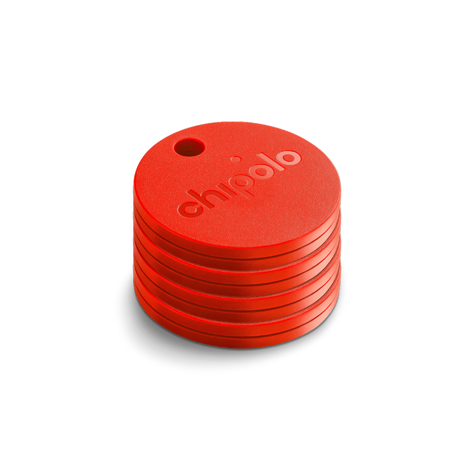 pre-load image for variant: Red
