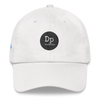 Dream Cap  - DreamPrint Logo