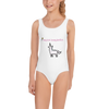 Kids Swimsuit-Unicorn Magic