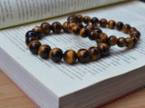 Mens zen bracelet jewelry