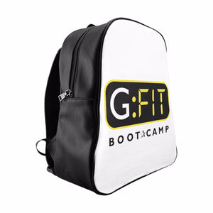 G:FIT backpack