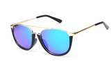 sunglasses نظارات شمسيه