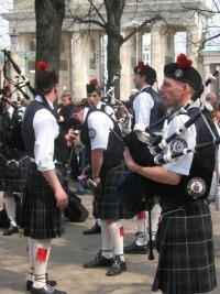 Our 3D Printing News – Bagpipes and New Possibilities!