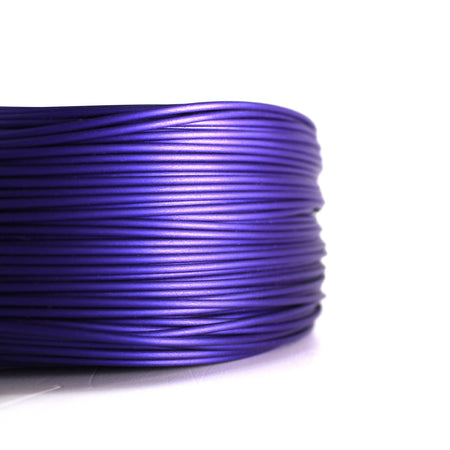 Filament with Mica 1.75mm PLA 3D Printer Filament - Elefilament