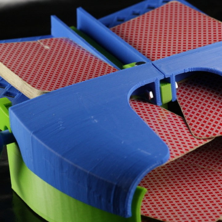 cool things to 3d print 2021