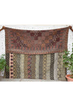 Okhai 'Amaya' Double Bed Quilt-5