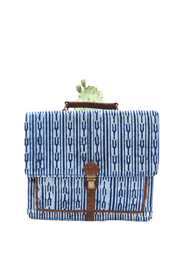 Indigo-Dabu-laptop-bag