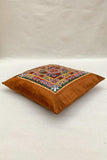 Shrujan Cushion Cover