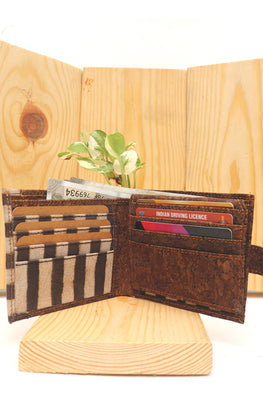 Dabu-print-big-brown-stripes-men-wallets