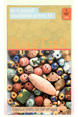 DIY Beading Craft Kit