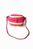 Handcrafted-Sikki-grass-Bag-1