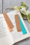 Bookmark Beaten(Set of 2)