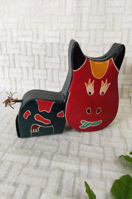 Shanti Leather-Money Banks-15