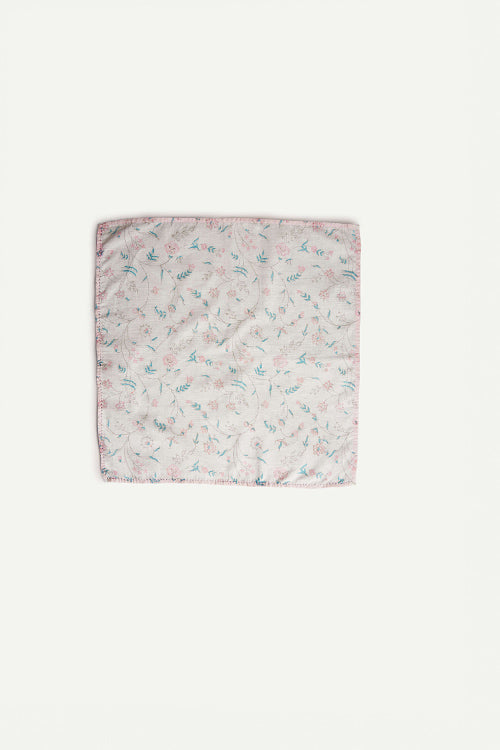 Ikai Asai Table Napkin Single pc
