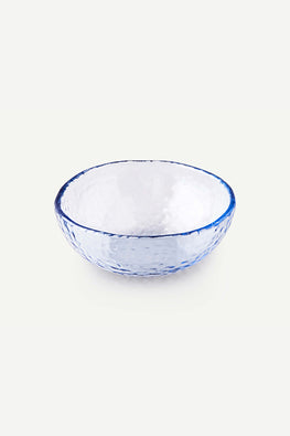 Ikai Asai Glass Bowl