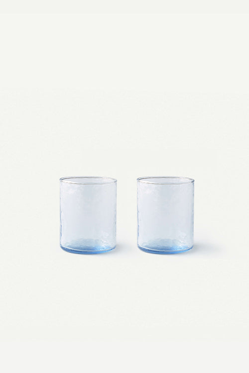Ikai Asai Drinking Glass Set of Six