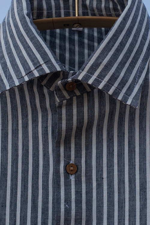 Okhai 'Arwa' Cotton Shirt