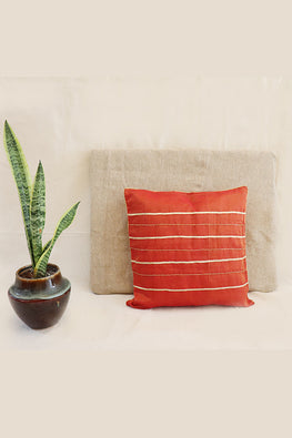 Whebyabira-Handembroidered Kota festive cushion cover-4