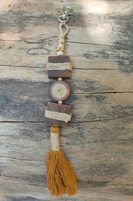 Wood-Tassel-Bag-Charm