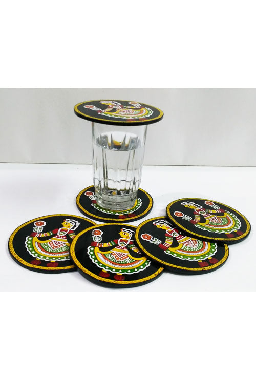 Tikuli-Art-Hand-Painted-Round-and-Square-Coasters-set-of-six-11