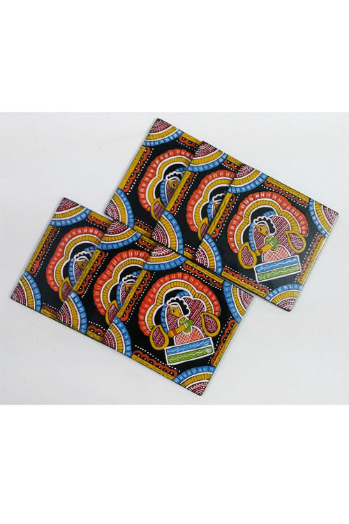 Tikuli-Art-Hand-Painted-Round-and-Square-Coasters-set-of-six-12
