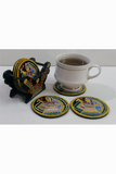 Tikuli-Art-Hand-Painted-Round-and-Square-Coaster-set-of-six-with-Stand-21