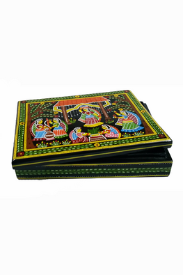 Tikuli-Art-Hand-Painted-Jewellery-Box
