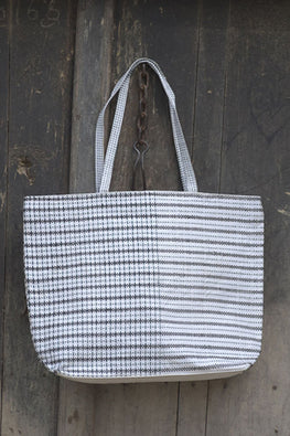 Samuday Craft Shopper Bag 1.4