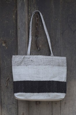 Samuday Craft Shopper Bag 1.5